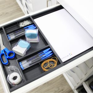 Stationery Drawer FAMA